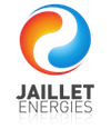 Jaillet Energies- Expert Confort Habitat DAIKIN