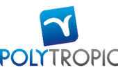 polytronic--jaillet-energies